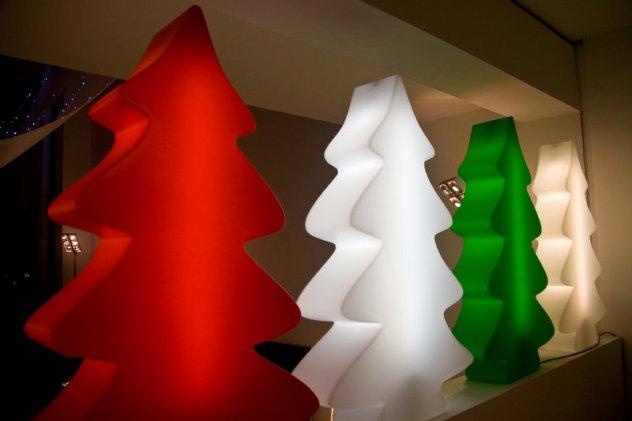 Lumenio LED